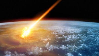 Novo estudo revela como impacto de asteroide afetou a Terra há milhões de anos