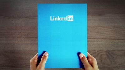 LinkedIn lança recurso para facilitar o pedido de referências aos seus contatos