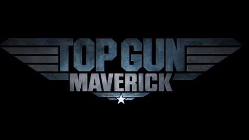 Tom Cruise está de volta no primeiro trailer oficial de Top Gun: Maverick