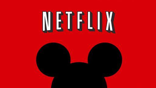 Netflix revela intenção de ser referência em filmes para família como o Disney+