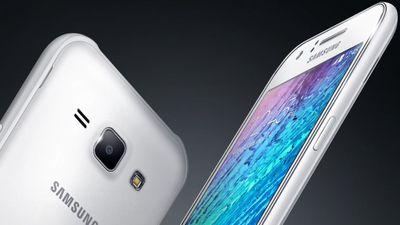 Vazam especificações dos novos smartphones Galaxy Grand On e Galaxy Mega On