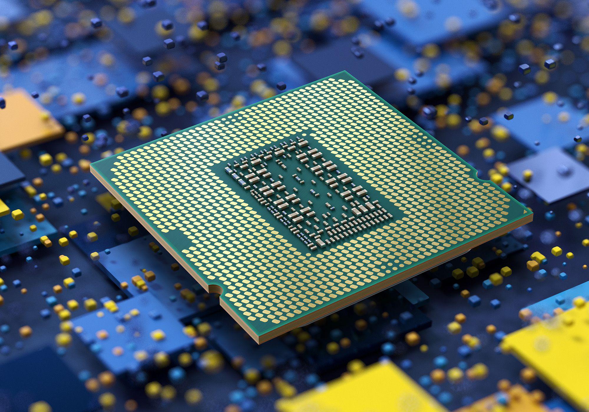 Novos processadores são retrocompatíveis com placas-mãe com chipset Serie 400 e soquete LGA-1200, mas contam com recursos aguardados há bastante tempo, incluindo suporte a PCIe 4.0