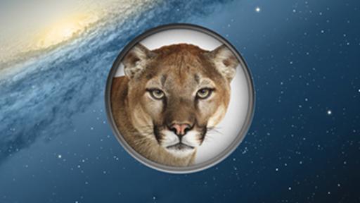 Novo OS X Mountain Lion: quais Macs podem ser atualizados?