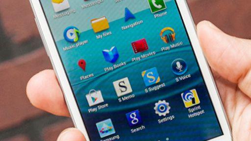 Cansado de aplicativos instalados por operadoras? A gente te ajuda a removê-los!