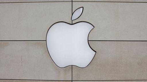 Apple é acusada e investigada por fixar preços de iPhones na Rússia