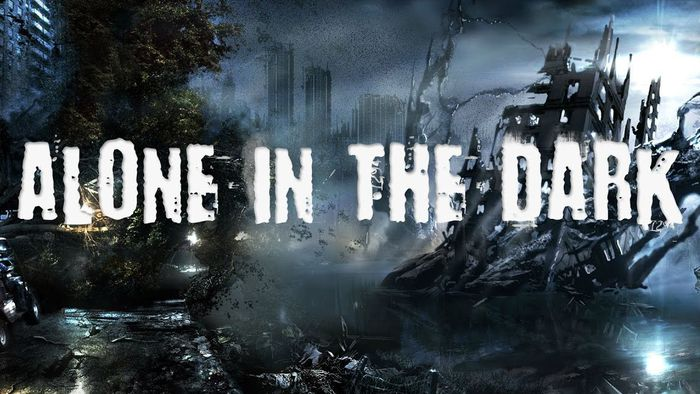 Alone in the Dark: veja curiosidades sobre o game
