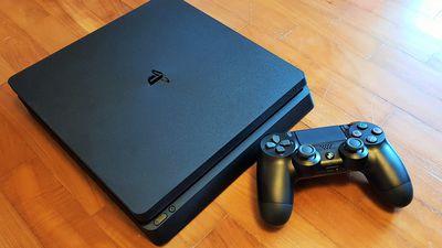 Leilão da Receita tem 40 lotes de PS4 e Xbox One por lances mínimos de R$ 600