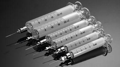 Agência Mundial Anti-Doping pretende adotar IA para análise de atletas