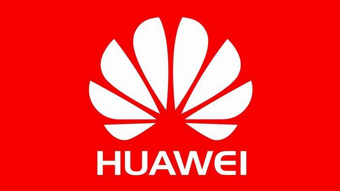 Governo dos Estados Unidos estende por mais seis meses a licença da Huawei