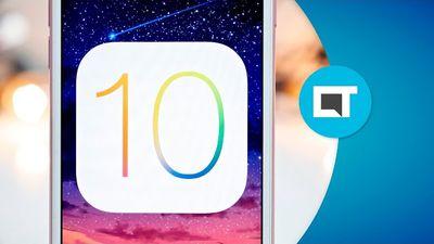 Novos iOS 10, macOS Sierra e watchOS 3 [WWDC 2016]