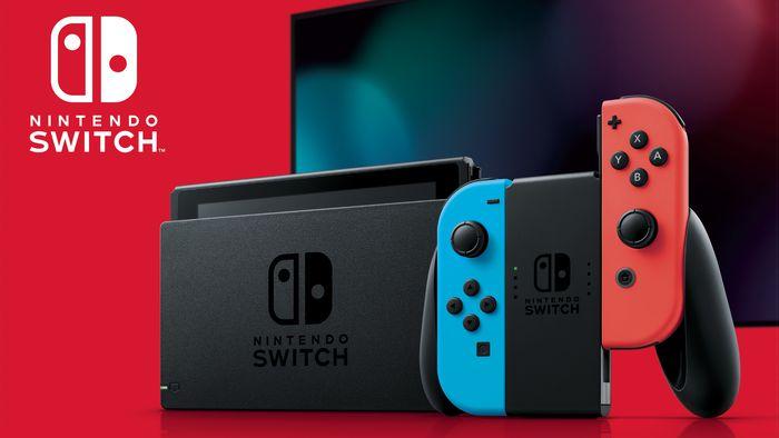 O que é o Nintendo Switch Online? Vale a pena assinar?