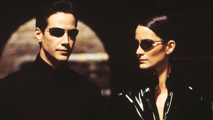 Matrix 4   Como filme mostrará Neo e Trinity juntos depois de Revolutions? - Canaltech