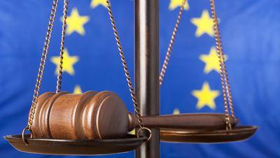 UE marca para dia 21 de janeiro nova discussão sobre Artigo 13º