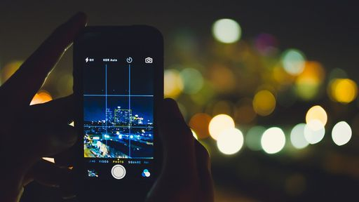 5 ótimos apps para você editar fotos e postar no Instagram