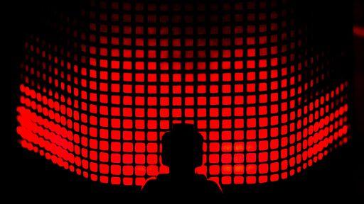Estudo traz cenário apocalíptico para a cibersegurança em 2030