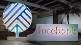 Facebook capacita jovens brasileiros através de Estação Hack em São Paulo