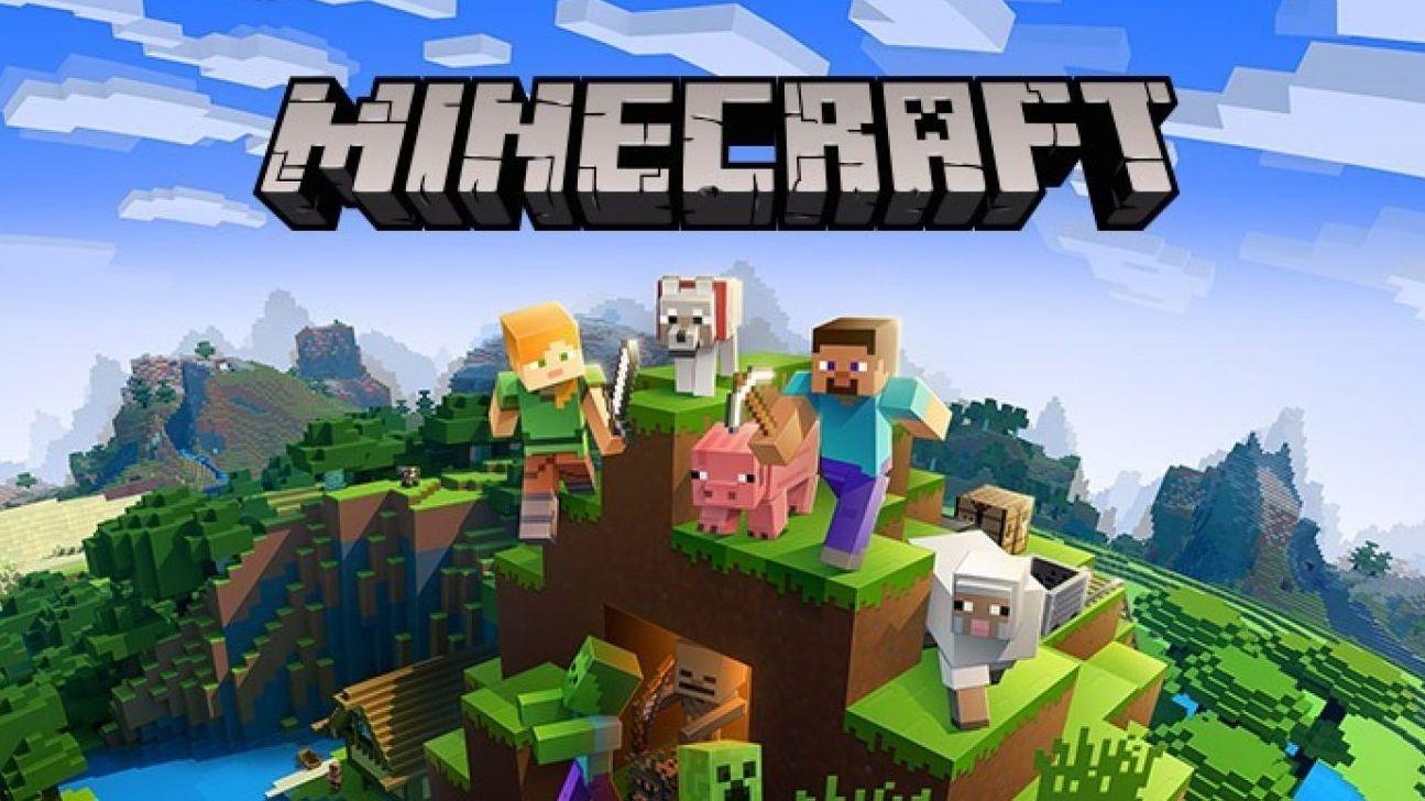 Minecraft: como baixar e jogar no PC, Mac ou navegador