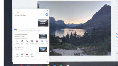Código sugere que Pixelbook pode passar a aceitar Windows