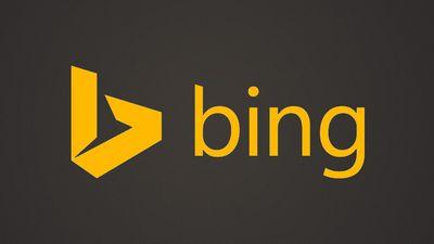 Microsoft adiciona recursos de inteligência artificial às buscas do Bing