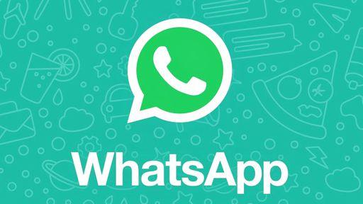 Após novo limite, WhatsApp reduz encaminhamentos de mensagens virais em 70%