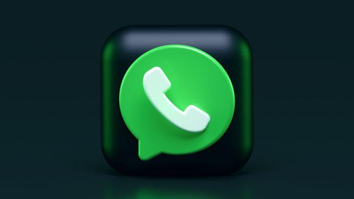Como mudar o toque do WhatsApp de acordo com cada contato ou grupo
