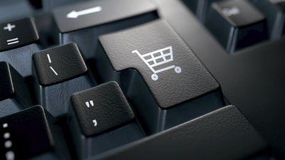 Serasa Experian lança novo ranking sobre o comércio eletrônico no Brasil