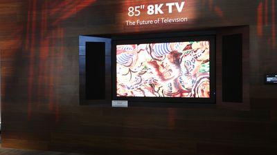 Congresso em São Paulo discute novos padrões da TV e formatos ultradigitais