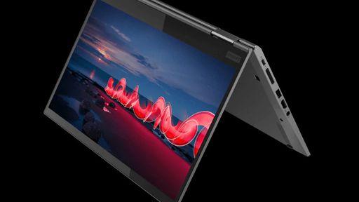 Lenovo atualiza linha ThinkPad X1 no Brasil com dois novos modelos