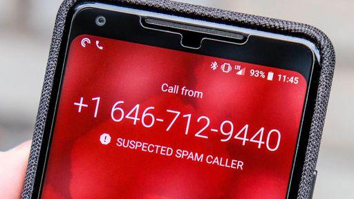 Saiba como bloquear ligações de telemarketing no seu fixo e celular