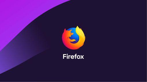 Como instalar e gerenciar extensões no Firefox