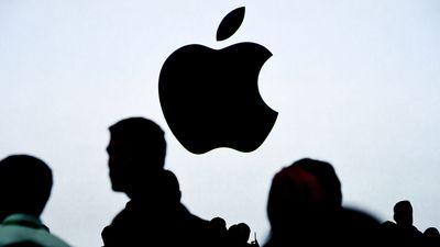 Ex-advogado da Apple é acusado por fraude do mercado financeiro