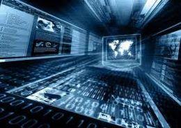 Grandes provedores, como Telefônica e Net Virtua, são acusadas de realizar traffic shaping