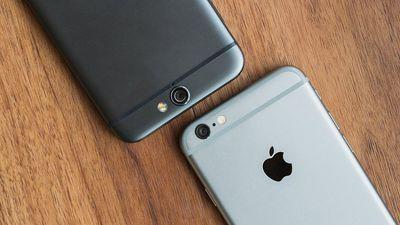 Parecido com o iPhone, HTC A9 deve ganhar um sucessor na IFA 2016