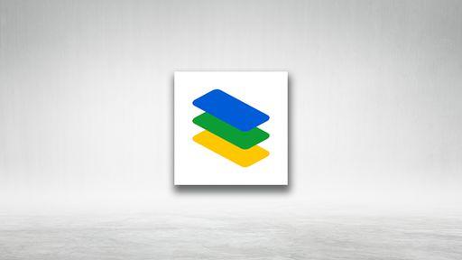 Novo app do Google digitaliza documentos e organiza tudo automaticamente