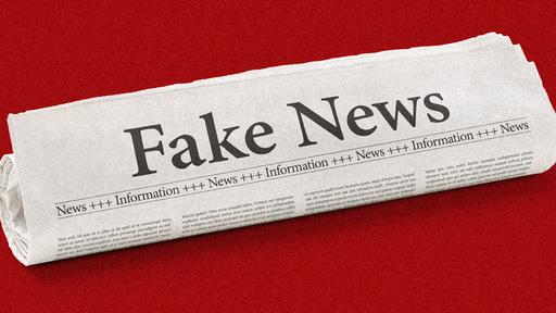 Deepfakes no Brasil | Parte 1: o estado das fake news brasileiras em 2019