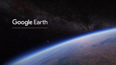 Google firma parceria com a ONU para disponibilizar dados sobre água globalmente
