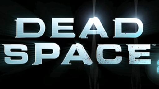 Dead Space 2 estará disponível para usuários da Playstation Plus de graça
