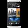 HTC One (Dual Sim)