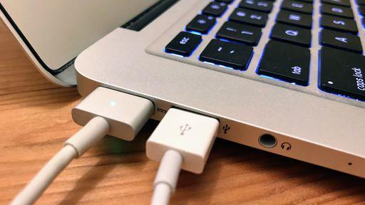 Dicas para aumentar a vida útil da bateria do seu Mac