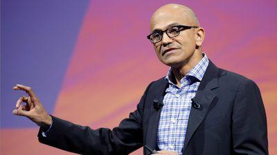 Microsoft mudará política de RH após reclamações de discriminação e assédio