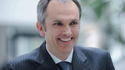 Diretor financeiro da Xerox troca a empresa pela Apple