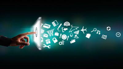 Qualcomm anuncia seus primeiros chips dedicados à Internet das Coisas