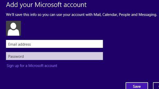 Microsoft passa a bloquear contas criadas com emails corporativos ou acadêmicos