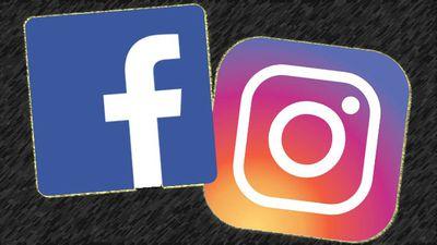 Como criar um anúncio no Facebook/Instagram?
