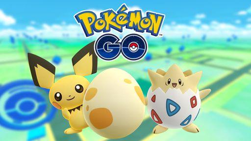 Pokémon Company alcança lucro recorde em 2020 com Pokemón GO em alta