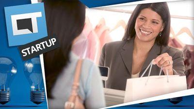 Identificando a necessidade dos seus clientes [Canaltech Startup #11]