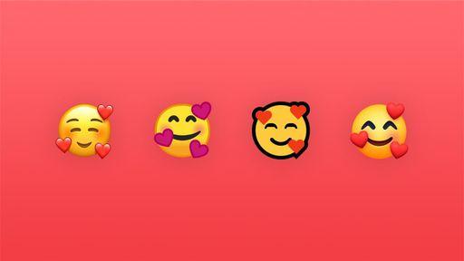 Dia Mundial do Emoji   Conheça os novos emojis e qual é o mais popular de 2019