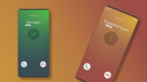 Como bloquear ligação de telemarketing em celulares Galaxy