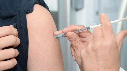 COVID-19: quais os documentos necessários para receber a vacina?