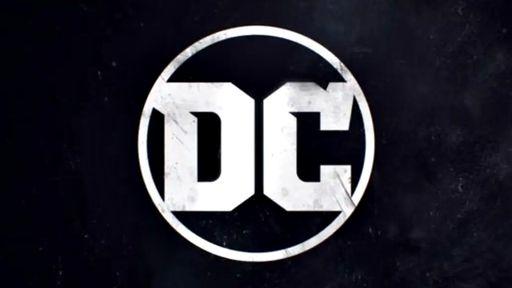 Os melhores jogos da DC para celular